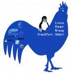 LUG_FF-Logo
